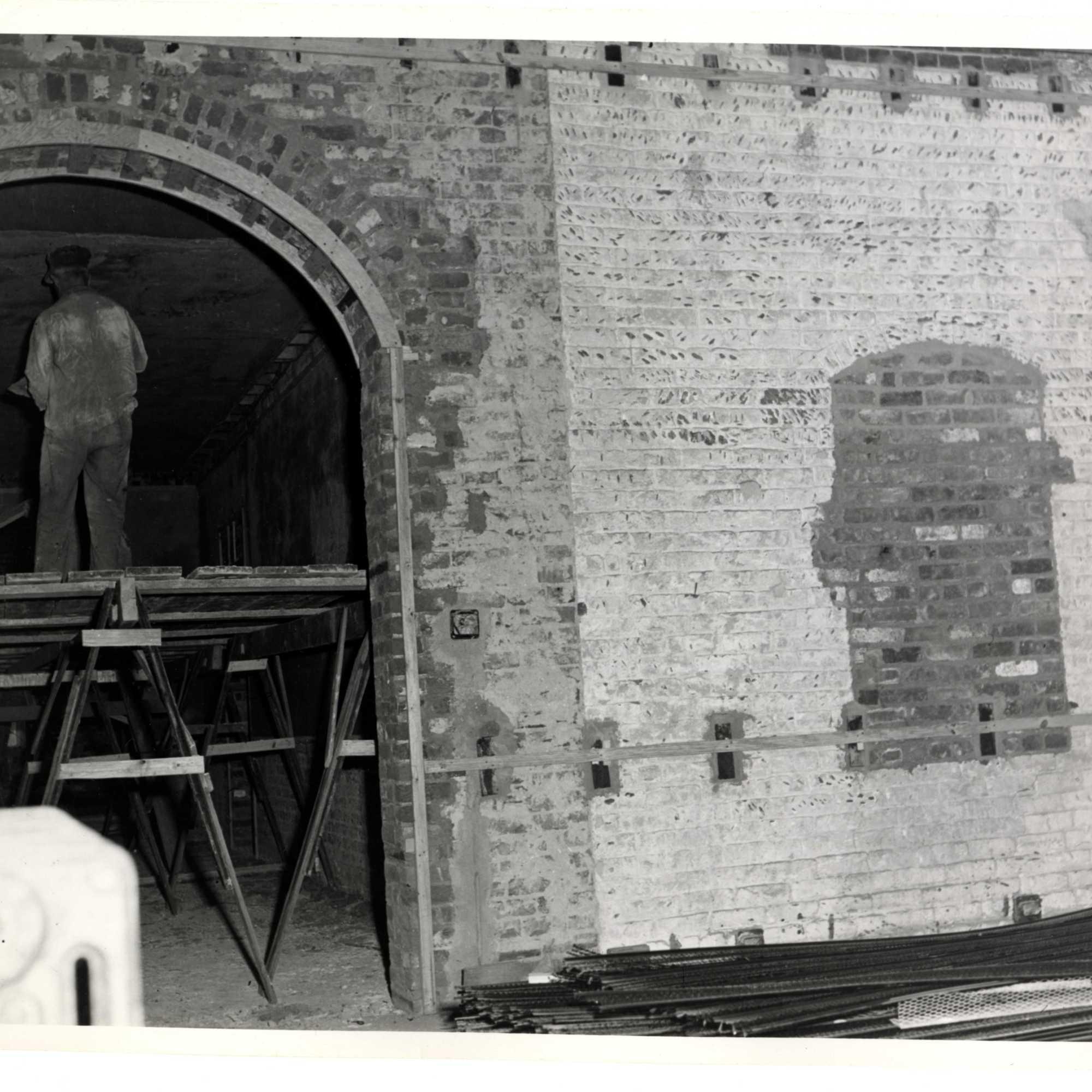 1947_Brompton_JudsonSmith.jpg