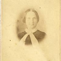 1848_HelenBerryLane_bl.jpg